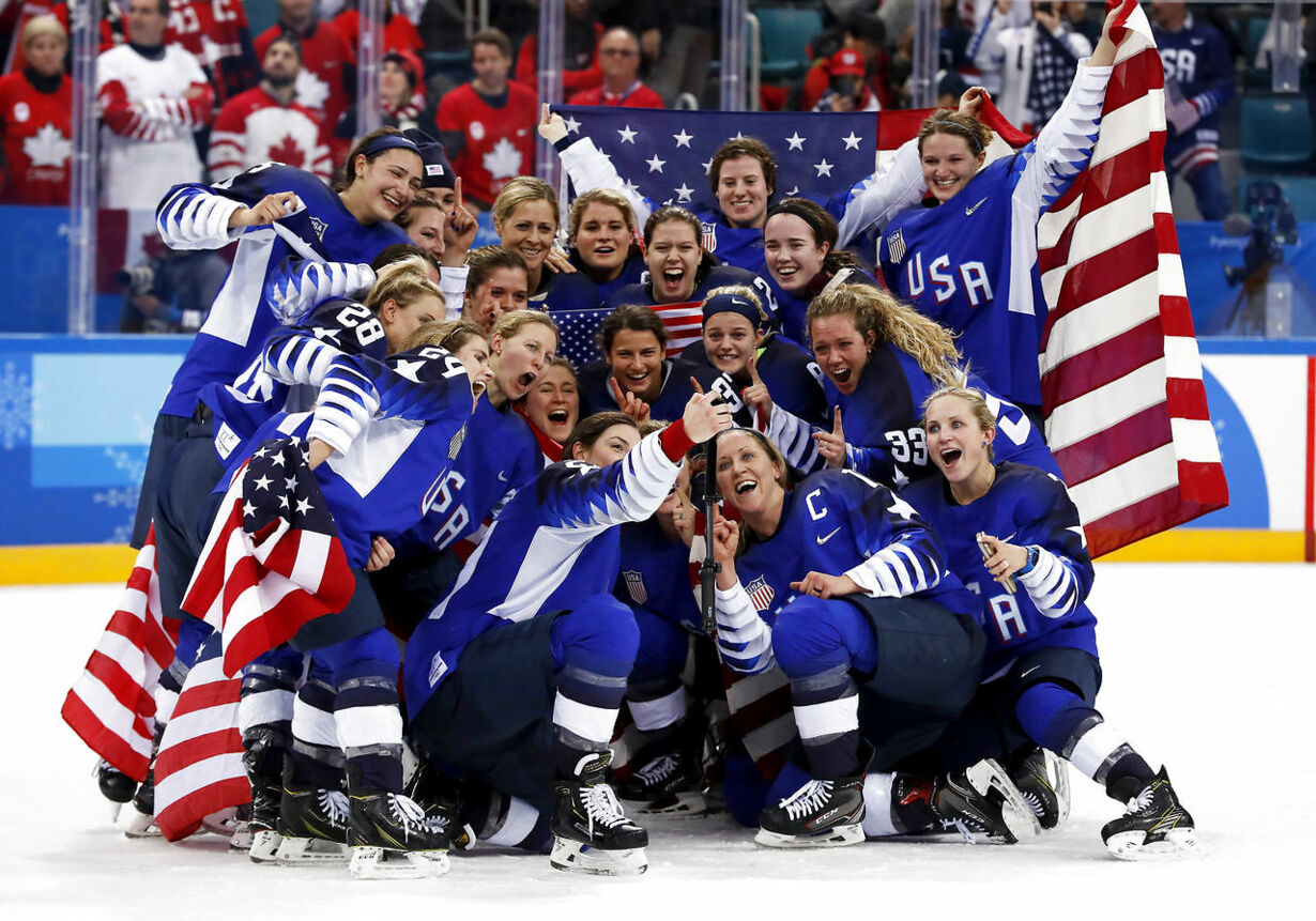 jeve OLYMPICS-2018-ICEH-W-CAN-USA/