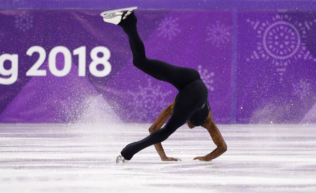 jeve OLYMPICS-2018-FIGS-PAIRS/
