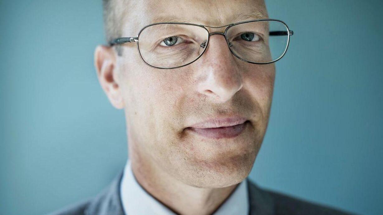 Mandag: Ny forskning: Bankers råd om investering koster kunderne dyrt