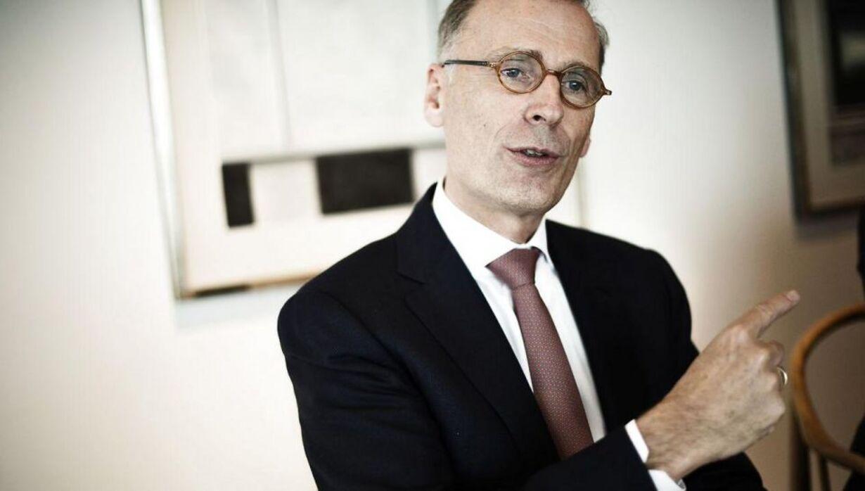 Fredag - Carlsberg