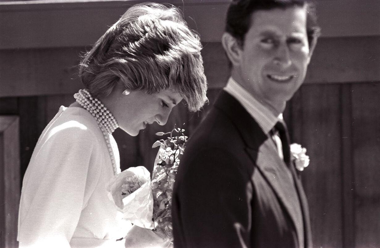 jeve VANCOUVER 1986.