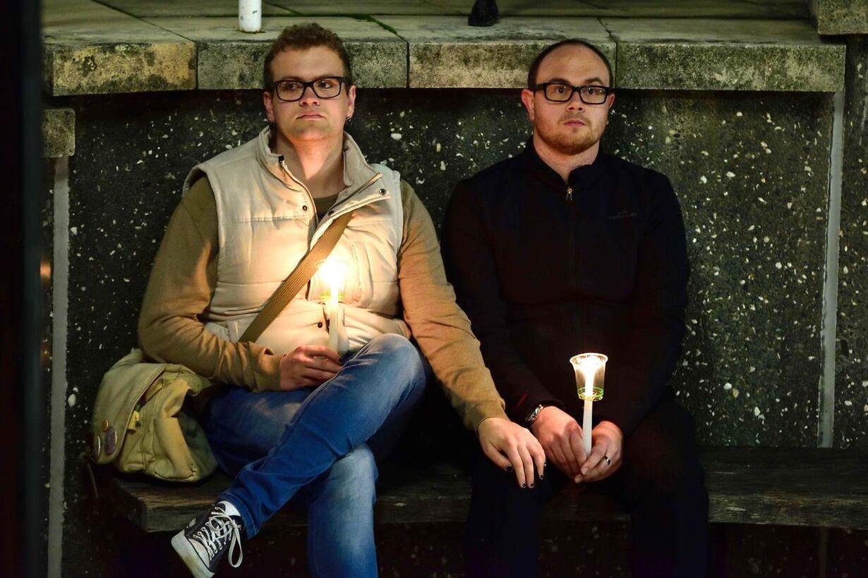 NZEALAND-US-attacks-gay