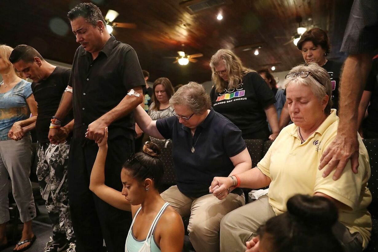 US-AT-LEAST-50-DEAD-IN-MASS-SHOOTING-AT-GAY-NIGHTCLUB-IN-ORLANDO