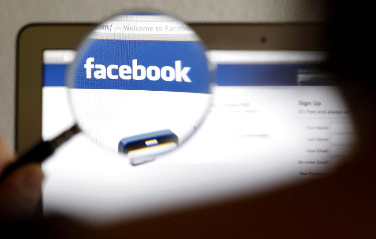 pix-facebook