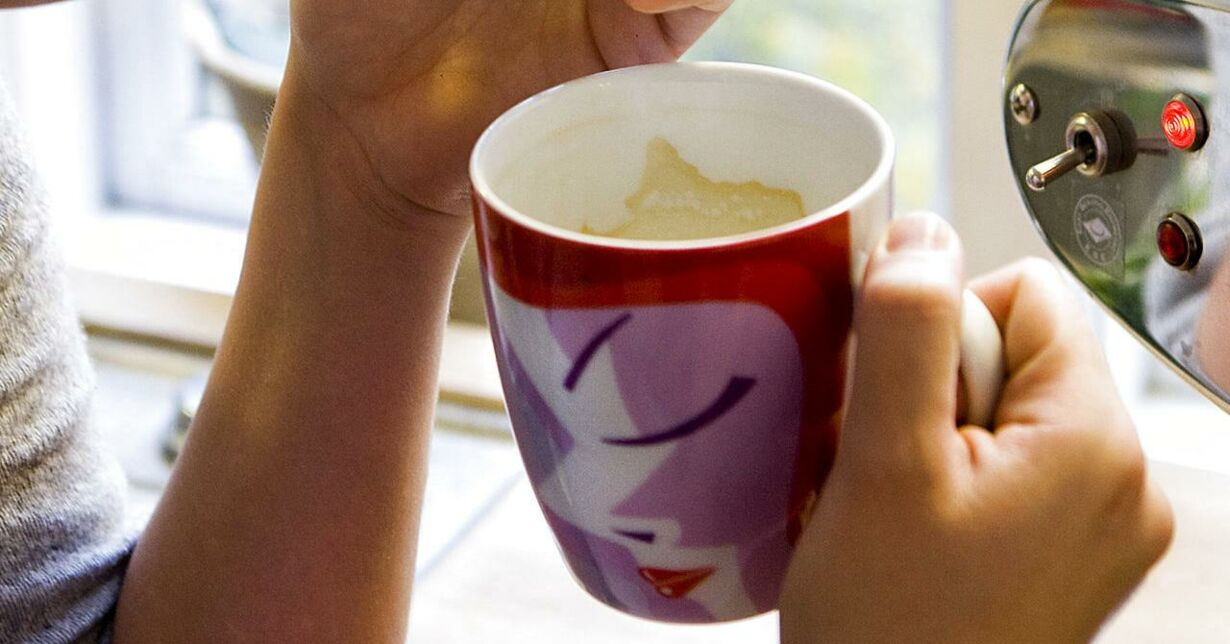 pix-kaffe