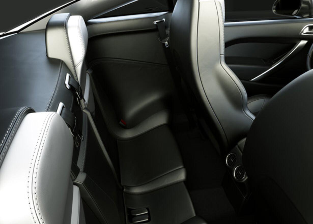 Peugeot 308 RC Z - 14