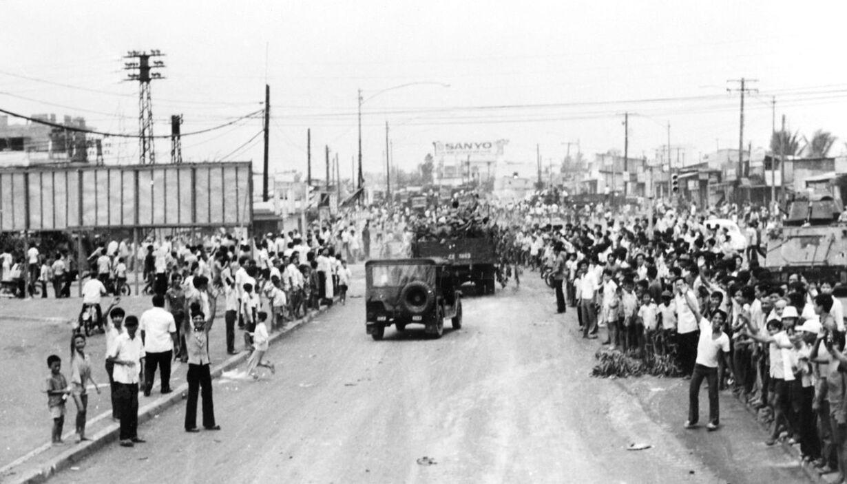 VIETNAM-WAR-TROOPS-VIETCONG