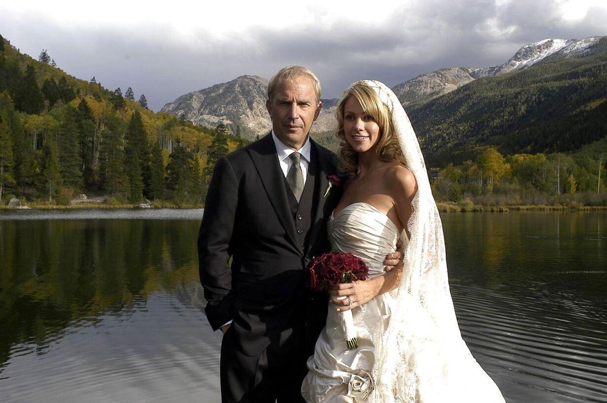 2004 bryllup