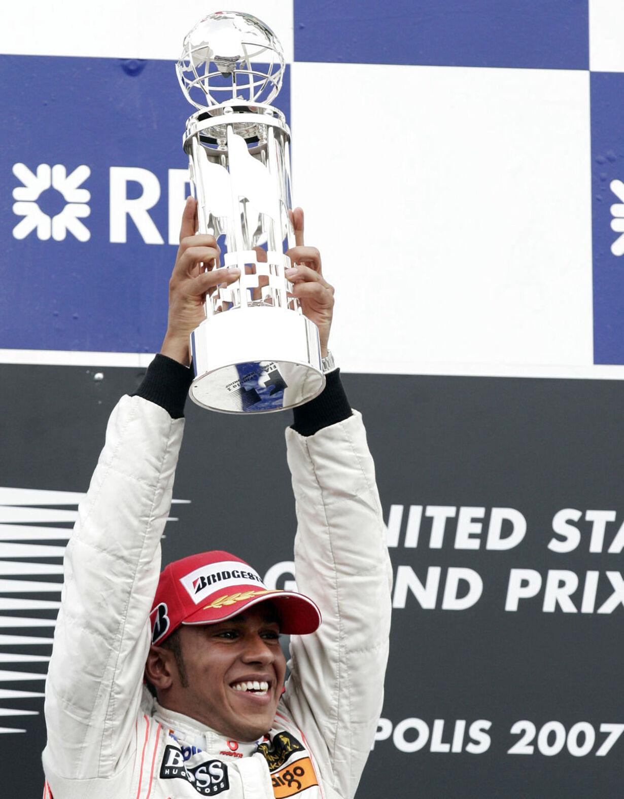AUTO-F1-USA-HAMILTON