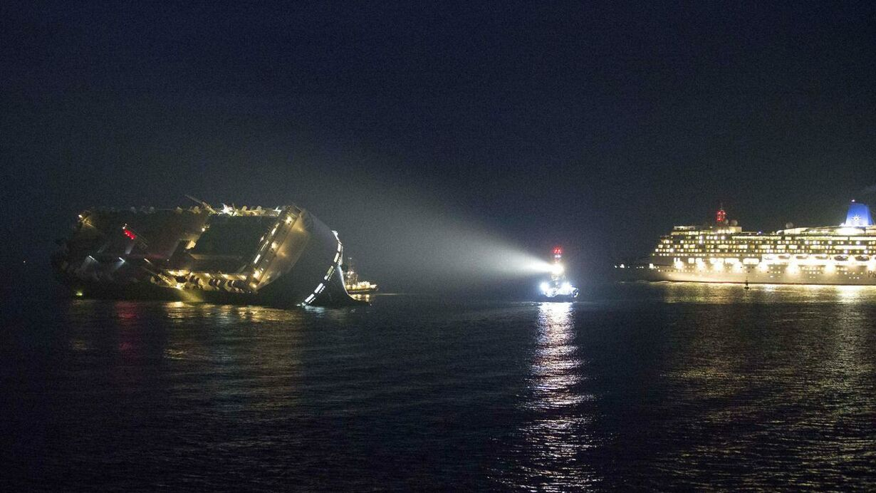 BRITAIN-SHIP/