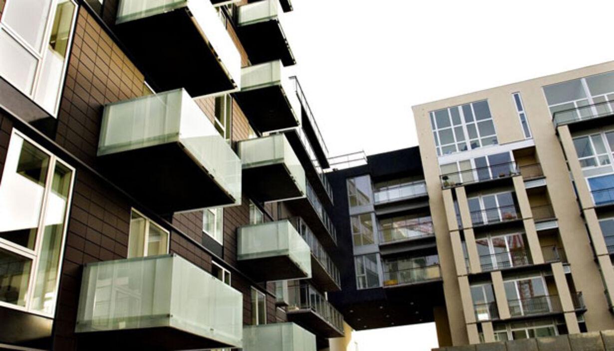 De syv bedste boligbyggerier - 4