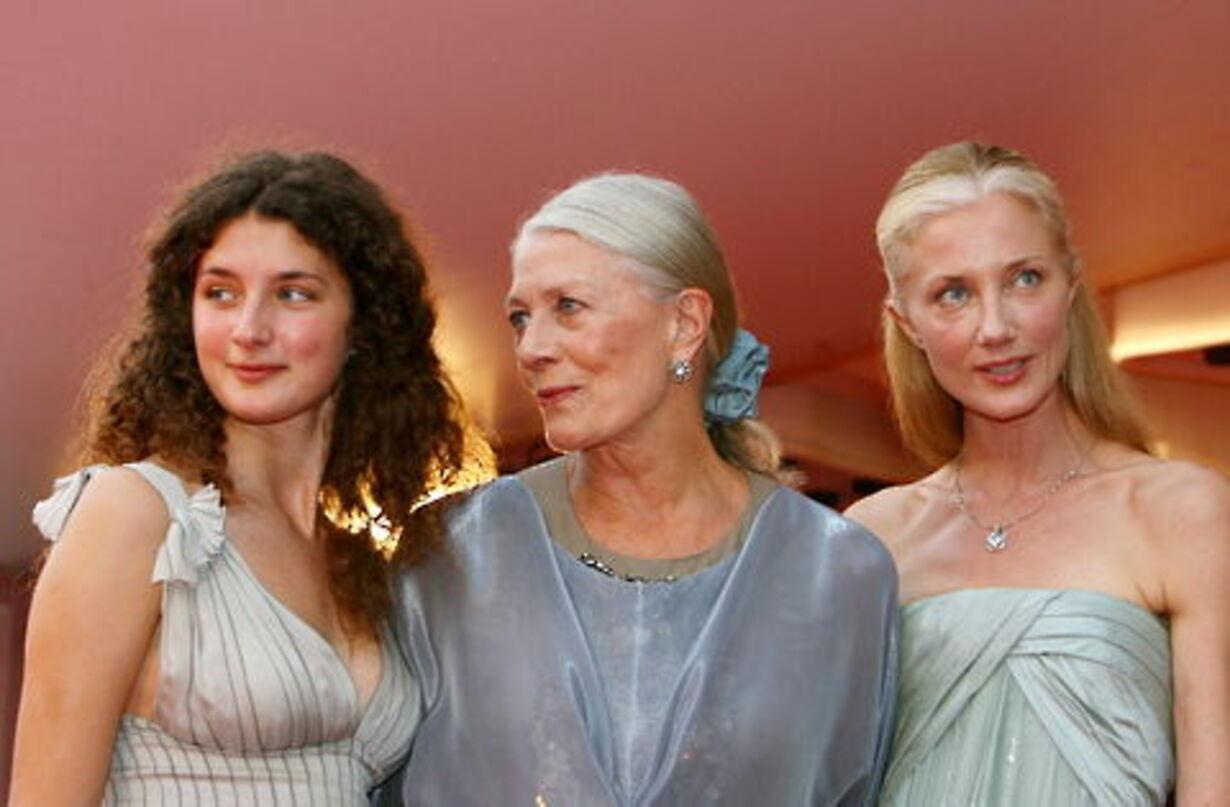 Kendisser til italiensk filmfestival  - 1