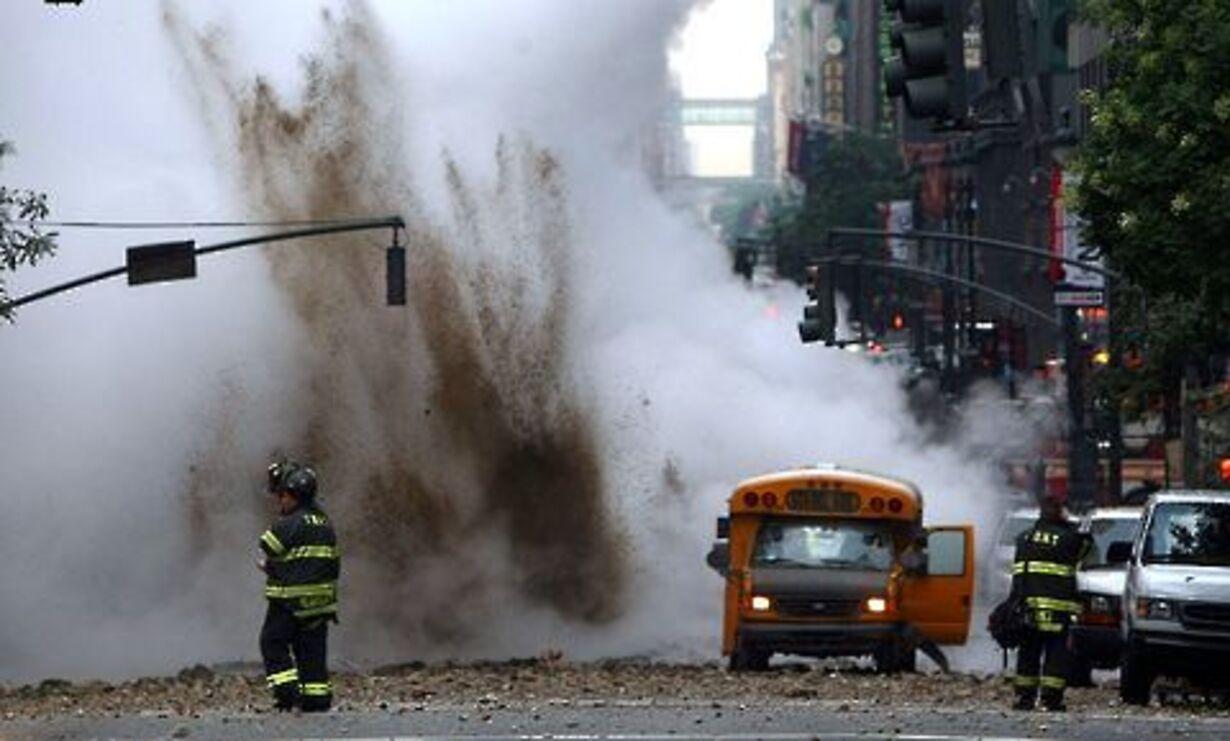Eksplosion i New York - 8