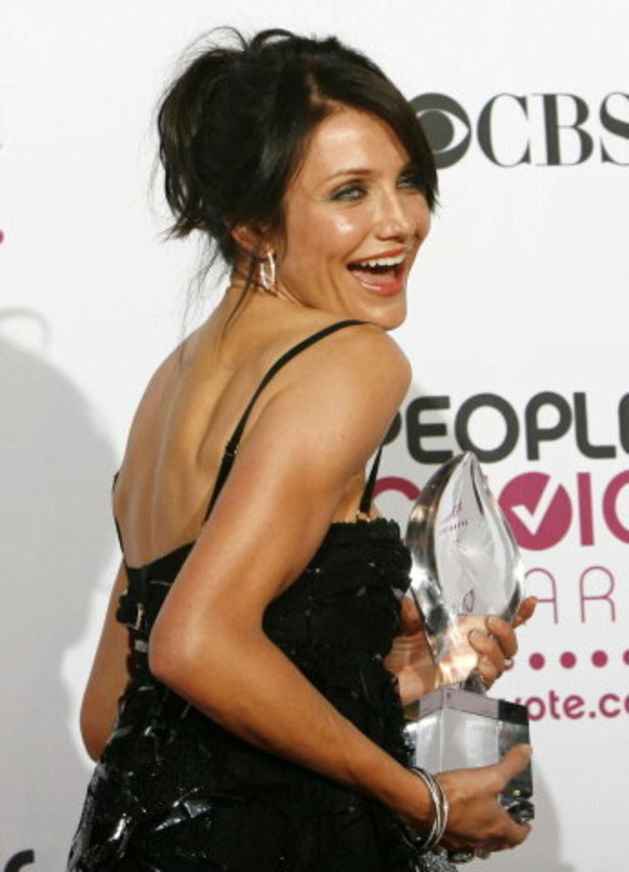 People's Choice Awards - 4