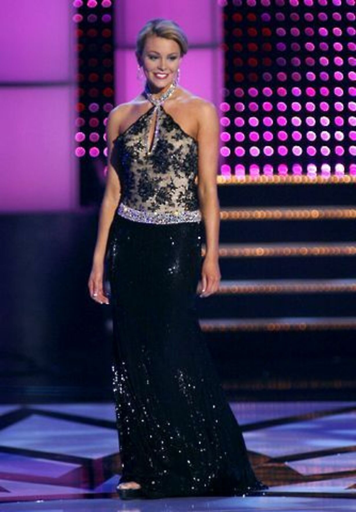 Miss America - 9