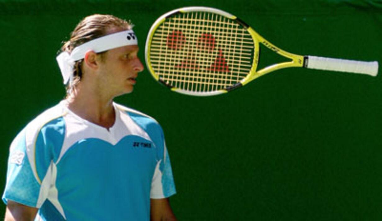 Australian Open - 2