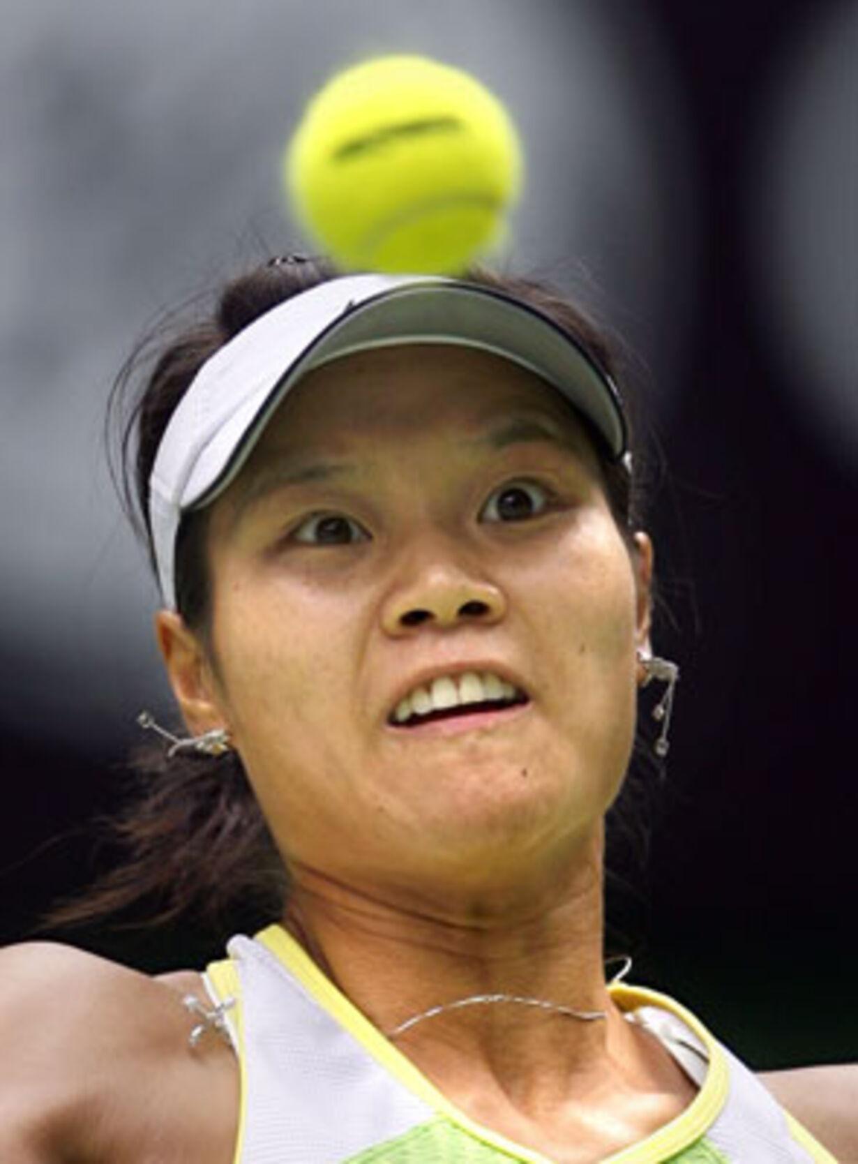 Australian Open - 8