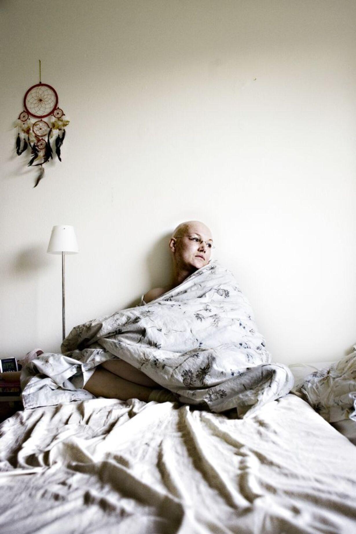 Livskraft - Fotoalbum - 1