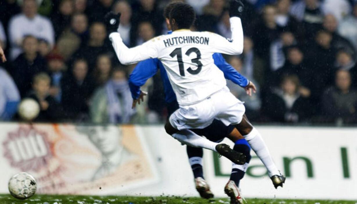 FCK-Atlético 0-2 - 4