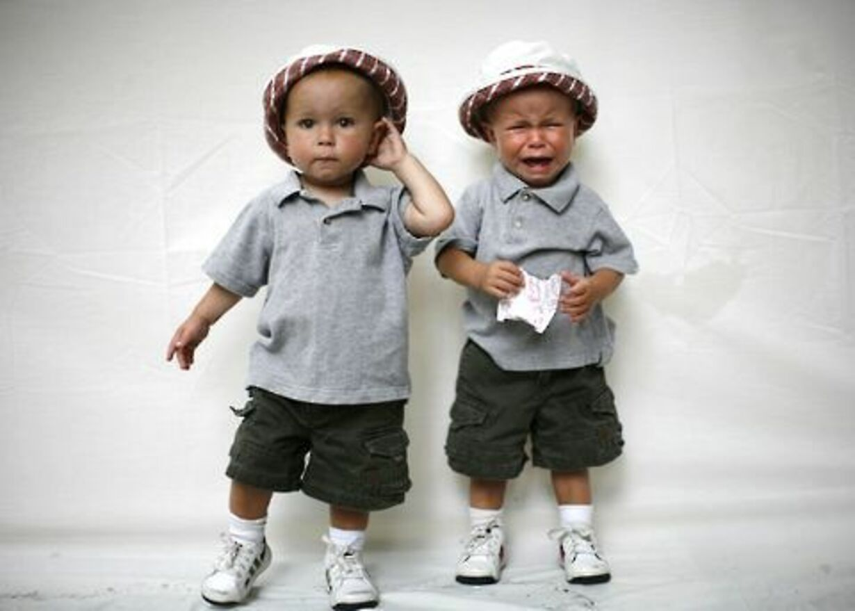 Tvillingefestival - 3