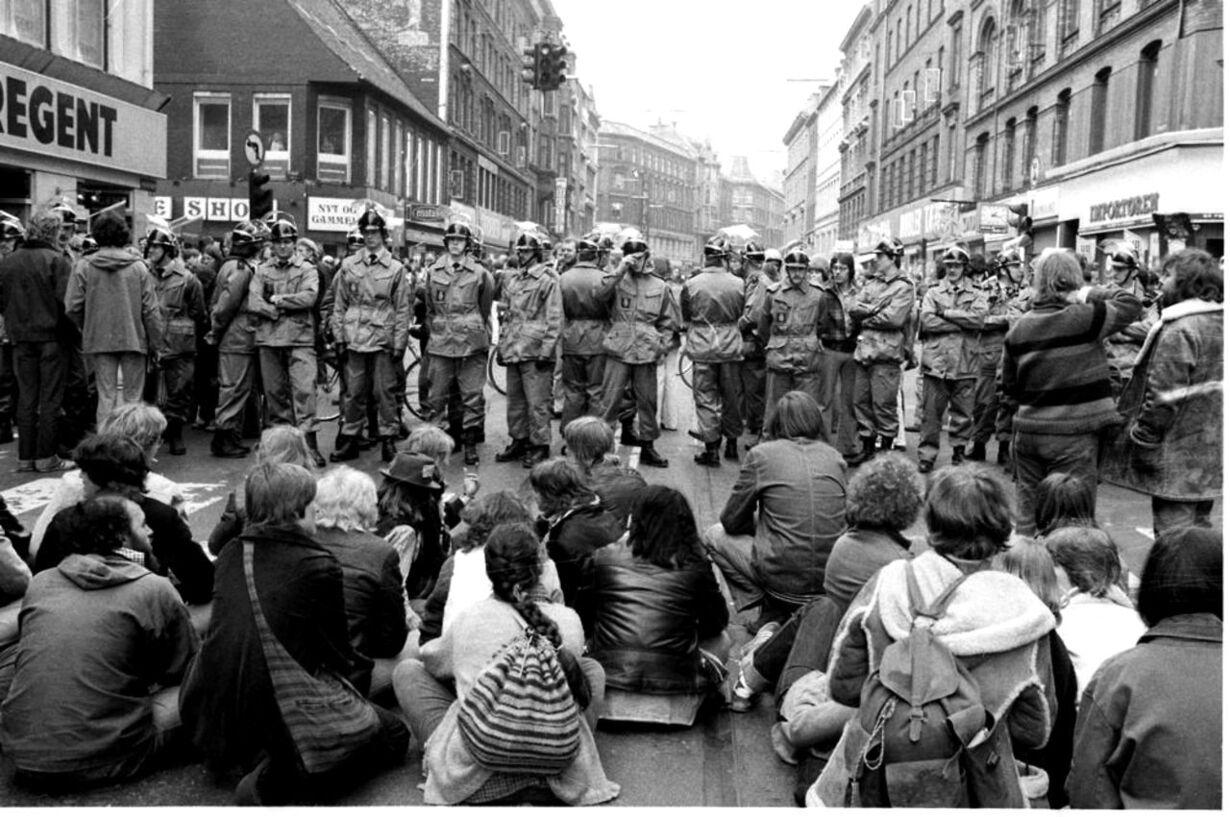 Byggeren 1980