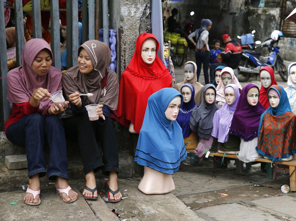----INDONESIA