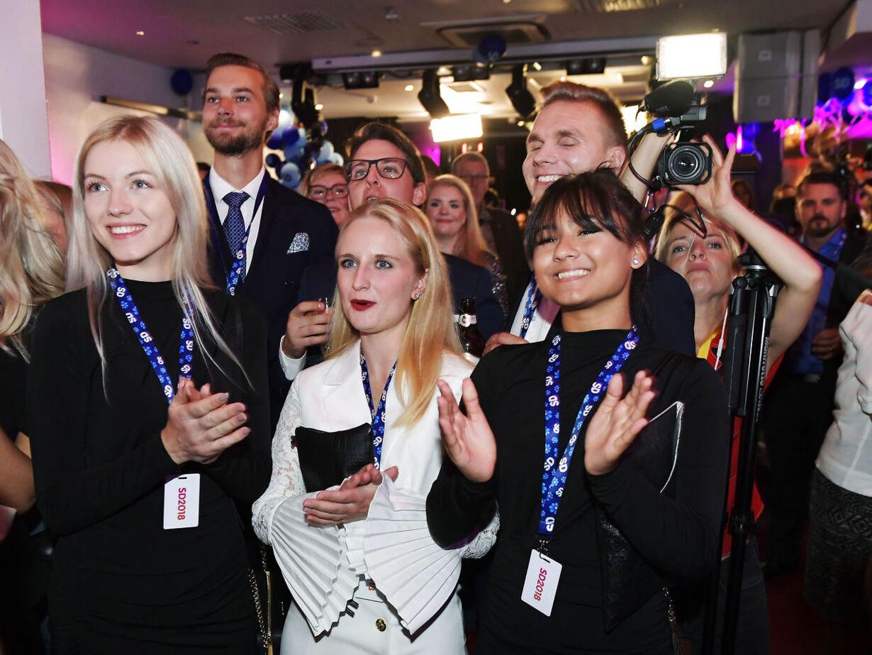 VAL 2018 VALVAKA (SD)