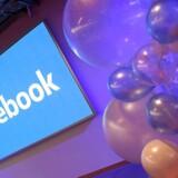 Facebook og andre sociale medier får nu også kritik for at være samfundsundergravende af tidligere topfolk i koncernen.