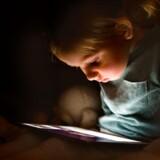 Organisationen Internet Watch Foundation finder flere hjemmesider med børneporno end nogensinde før.
