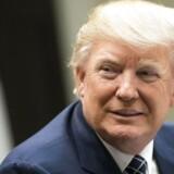 USAs præsident, Donald Trump, gør nu for alvor op med strengere regulering i finanssektoren, som forgængeren Barack Obama indførte. Signalet er opløftende for finanssektoren, vurderer analytikere, mens en ekspert frygter, at lærdommen fra finanskrisen er gået i glemmebogen.