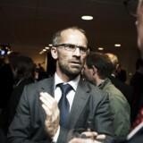 Jeppe Christiansen, der er adm. direktør i Maj Invest, kigger i denne uge nærmere på konsekvenserne af al Trump-virakken på den globale økonomi og på samspillet mellem den italienske økonomi og euroen.