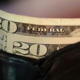 PFA's investeringshold har med en rettidig beslutning og et efterfølgende dollardyk scoret en markant gevinst til sine kunder.