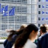 Det er vigtigt at have danskere i Kommissionen, mener EU-eksperter.