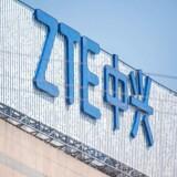 USA's præsident, Donald Trump, vil i samarbejde med Kinas præsident, Xi Jinping, redde den kinesiske mobilproducent ZTE fra kollaps, efter at den er blevet ramt af effekten af amerikanske sanktioner.