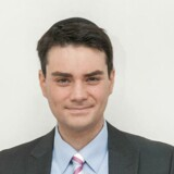 Ben Shapiro, forfatter og Youtuber