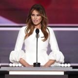 En ny førstedame er på vej til at indtage Det Hvide Hus. Også hun og hendes fortid blev hvirvlet ind i valgkampen. Men hvilken type førstedame bliver Melania Trump?