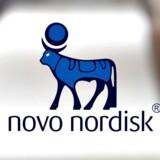 (ARKIV) Novo Nordisk i Bagsværd 23. august 2011.