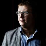 Arkivfoto. Cheføkonom i Dansk Byggeri Bo Sandberg mener ikke, at problemerne skyldes, at vi er på vej mod en overophedning af økonomien på samme måde, som vi så tilbage i 2008.