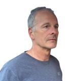 Lars Christensen.