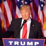 Det var et af de helt store slagord i Trumps valgkampagne: At mexicanerne selv skulle betale for muren.