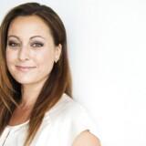 USA-korrespondent Stéphanie Surrugue