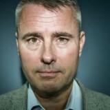 »Det er oprørende, og det burde kalde til mere oprør, end der er i øjeblikket,« siger Henrik Sass Larsen (S) om den voksende ulighed.