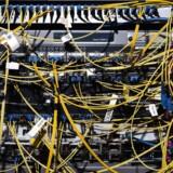 Der bliver foretaget stadig flere hackerangreb i takt med digitaliseringens udbredelse, beretter eksperter.