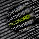 Berygtet russisk hackergruppe har haft held til at infiltrere mailkonti i det danske forsvar.De har dog næppe fået noget særligt ud af det, vurderer eksperter.