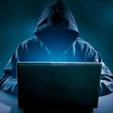 I Danmark bliver offentlige computernetværk hvert år udsat for op imod 1.000 cyberangreb