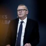 Sagen om hvidvask for milliarder gennem landets største bank, Danske Bank, har skadet tilliden til danske banker og danske myndigheder. Sådan lyder den opsigtsvækkende kritik fra nationalbankdirektør Lars Rohde.