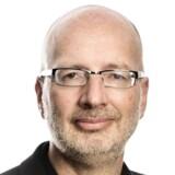 Poul Høi, der er Berlingskes korrespondent i USA, blogger fra præsidentvalget.