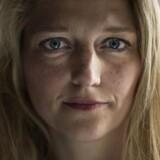 »Nu, hvor Alternativet har fået muligheden for at overtage ansvaret for beskæftigelsesområdet, så løber de fra ansvaret,« forklarer Zenia Stampe.