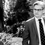 Efter mere end 30 år i dansk politik siger Venstres Søren Pind stop.
