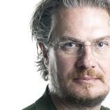 Henrik Dahl Byline af Henrik Dahl.